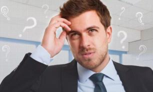 Исследование: 65% россиян задумывались о смене профессии