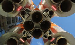 В России создадут уникальную ракету-носитель