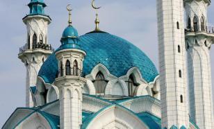 Генконсульство еще одной страны откроется в Казани