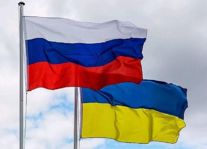Игорь Коротченко: Советский Союз оставил Украине шикарное наследство