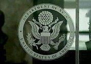Разменная монета Вашингтона