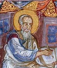 Ересь Маркиона: злой демиург и добрый Бог