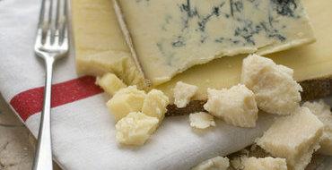 Ограничения на импорт: больше всех пострадают любители сыра