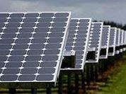Финские ученые нашли способ, заставляющий солнечные батареи работать вне зависимости от погоды