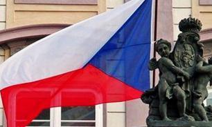 В Чехии как везде: Верхи проевропейские, народ против ЕС