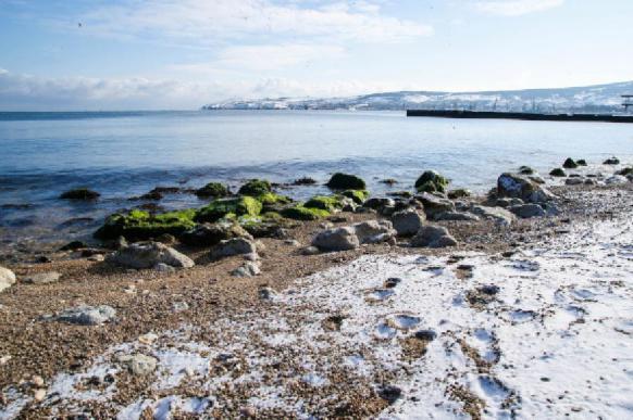 В Крыму прокомментировали слова Зеленского о выборах на полуострове