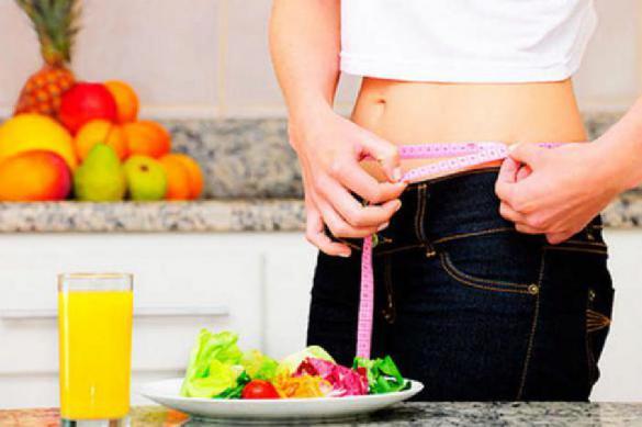 Спорт может способствовать набору веса?