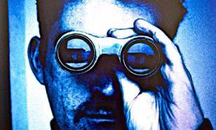 Власти изучат в третьем чтении правки в закон о шпионском оборудовании