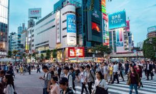 Генконсул Японии рассказал, с чем у японцев ассоциируется Россия