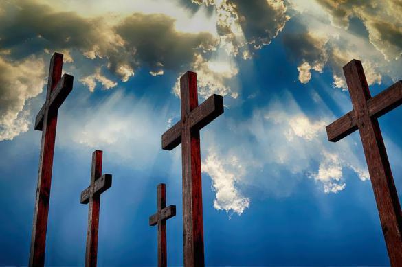 Глава фонда христианских ценностей покушался на убийство