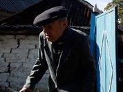Пенсионная реформа – украинское ноу-хау