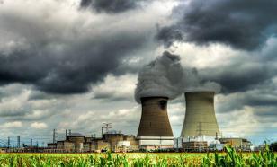 Совместный проект по строительству АЭС Турции с Россией уже никто не в силах отменить - эксперт