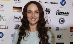 Анна Снаткина: Частная жизнь не для меня