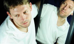 Мужчины чаще становятся шизофрениками из-за гена OGT