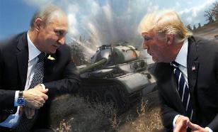СМИ: Трамп разрушил планы советников о жестокой атаке на Путина