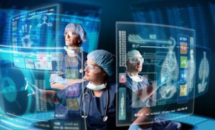 Беспроводные мозговые датчики, умные ингаляторы и другие изобретения в медицине в 2019 году