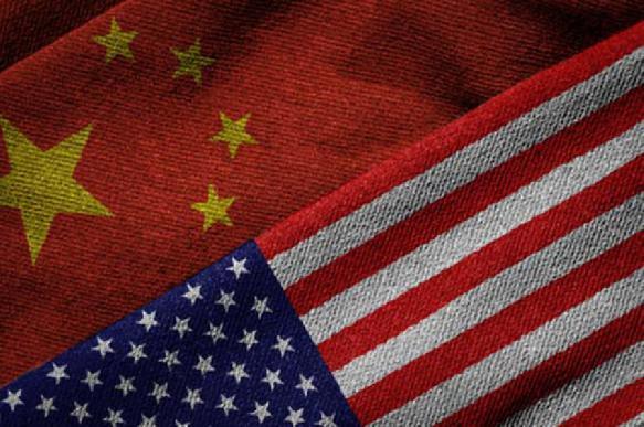 Китай называет необъективными обвинения США в нарушении прав человека
