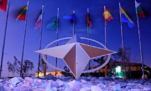 США больше не верят в НАТО