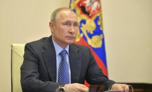 Малому и среднему бизнесу России дадут деньги на зарплаты сотрудникам