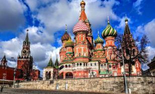 С 6 июня московские храмы откроются для прихожан
