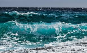 В водах Атлантики обнаружили более 20 млн тонн пластика