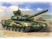 Алжиру по нраву опальные Т-90