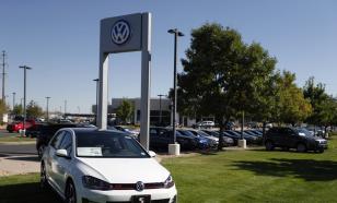 Следователи из США выясняют, помогал ли Bosch в махинациях с ПО Volkswagen