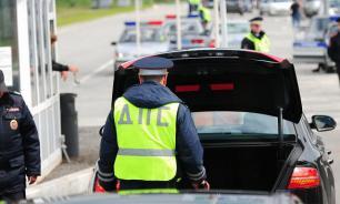 Четыре незаконных требования инспекторов ДПС, на которые идут почти все автолюбители