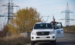 Глава МИД Украины сообщил о начале разведения сил в Донбассе