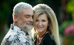 Супруги Цыгановы — в творчестве и жизни