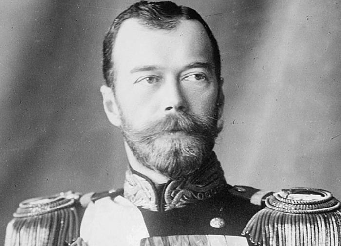 Тайны и мифы Русского императорского дома
