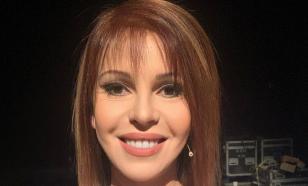 Наталья Штурм готова выкупить квартиру Валентины Легкоступовой