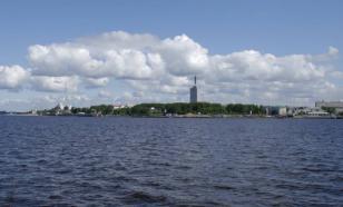 Скандал: мэр Архангельска обвиняет в клевете губернатора Поморья