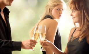 Ревность - не болезнь, хотя вылечить ее можно