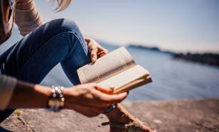 Бездумное чтение приводит к слабоумию?