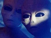 Инопланетяне посетят Землю в сентябре – ученый