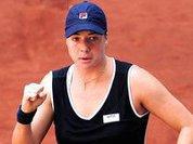 У известной российской теннисистки диагностирован рак