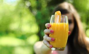 Роскачество: на что обращать внимание при покупке сока