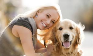 Специалисты из Университета Хельсинки: улыбка человека влияет на поведение собак