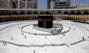 Мусульмане готовятся к необычному Рамадану
