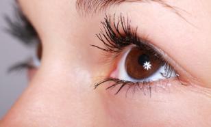 Создан бионический глаз, позволяющий человеку видеть в темноте