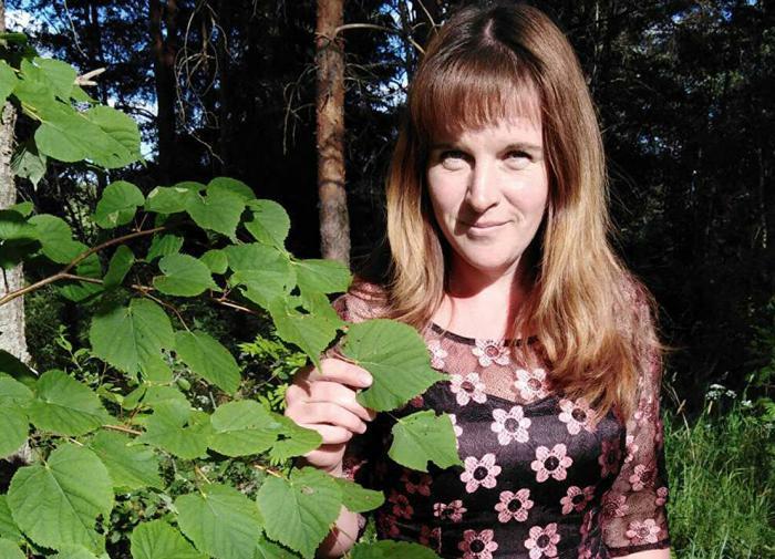 Костромская уборщица вступила в должность главы поселения