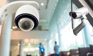Палаты с тяжелобольными пациентами оборудуют видеокамерами