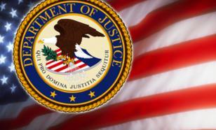 Минюст США проверяет сотрудников на лояльность Байдену