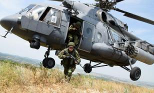 Кедми объяснил, почему при меньшем бюджете армия РФ сильнее ВС США