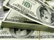 Бизнес-сводка: доллар прибавил 6 копеек