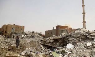 ООН: перехвачены два секретных груза из КНДР в Сирию