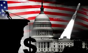 За и против: названы варианты болезненного ответа России на санкции США