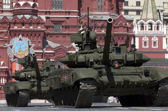 """Академик РАН: """"новинкам"""" российской оборонки 20-30 лет"""