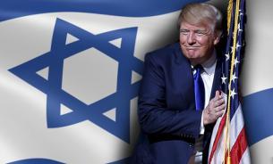 Мусульманский мир: решение Трампа по Иерусалиму - «объявление войны»